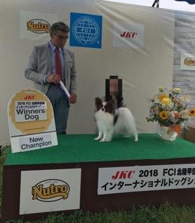 IMG_2018.JPG